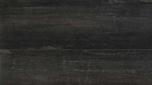 Vinylová podlaha COREtec Maľovaný DUB 99 8mm click