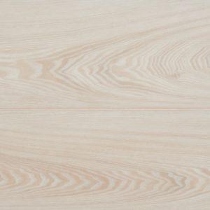 Vinylová podlaha COREtec Minnesota JASEŇ 03 8mm click