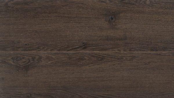 Vinylová podlaha COREtec Munster DUB 88 8mm click