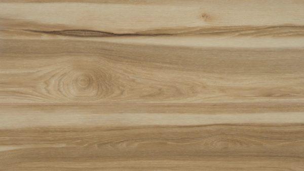 Vinylová podlaha COREtec Ocala ORECH 54 8,5mm click