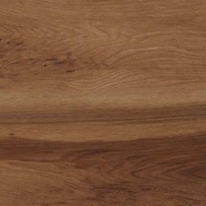 Vinylová podlaha COREtec Ocala ORECH 68 8,5mm click