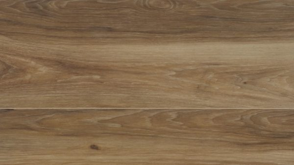 Vinylová podlaha COREtec Ocala ORECH 87 8,5mm click