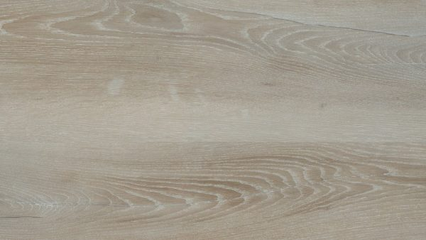 Vinylová podlaha COREtec Portland DUB 72 8,5mm click