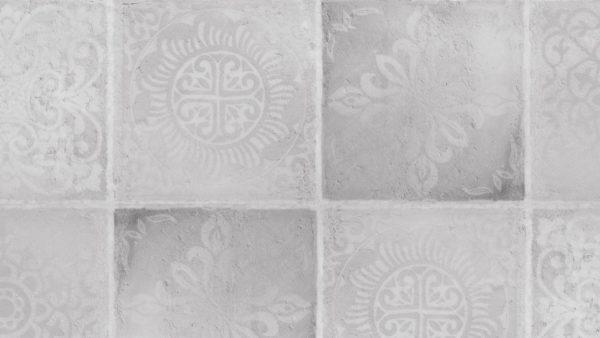 Vinylová podlaha COREtec Rabat 90 KAMEŇ-DLAŽBA 8mm click