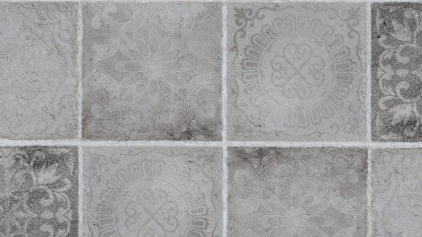 Vinylová podlaha COREtec Rabat 94 KAMEŇ-DLAŽBA 8mm click