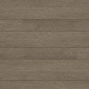 Vinylová podlaha COREtec Texas DUB m86 8mm click